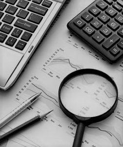 comptabilité andorre, fiscalité andorre
