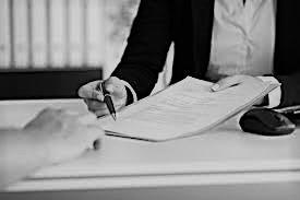 divorce andorre, avocats divorce andorre